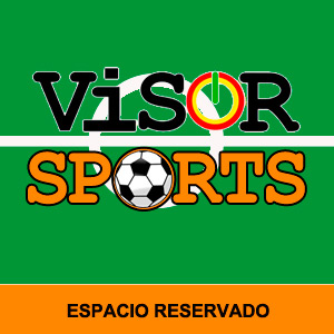 Reservado Sports
